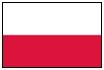 vlajka-polsko