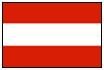 vlajka-rakousko