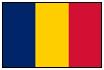 vlajka-rumunsko