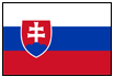 vlajka-sk