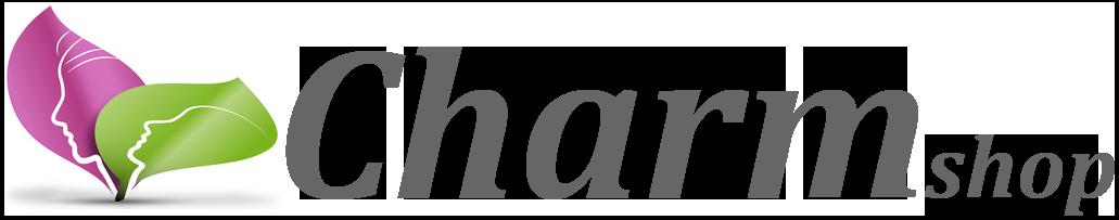 Charm-shop.cz