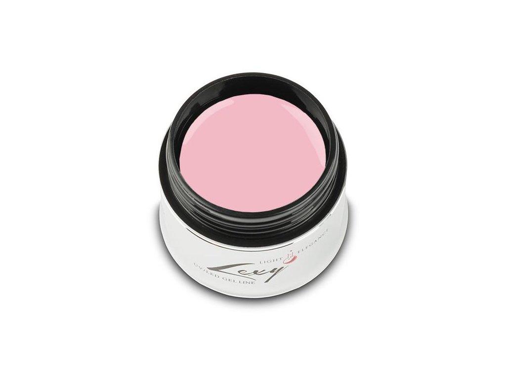 LIGHT ELEGANCE™ Pink UV Gel