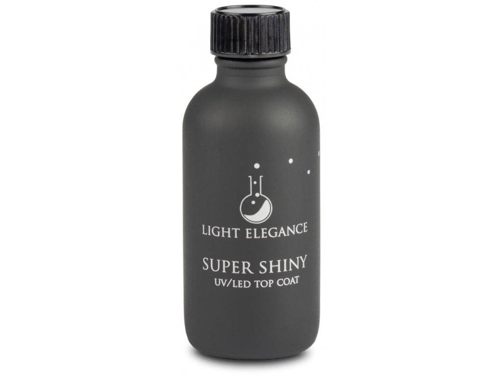 LIGHT ELEGANCE™ Super Shiny UV-LED Gel / 60g