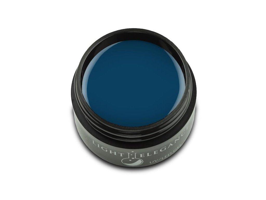 LIGHT ELEGANCE™ Plus One UV/LED Color Gel
