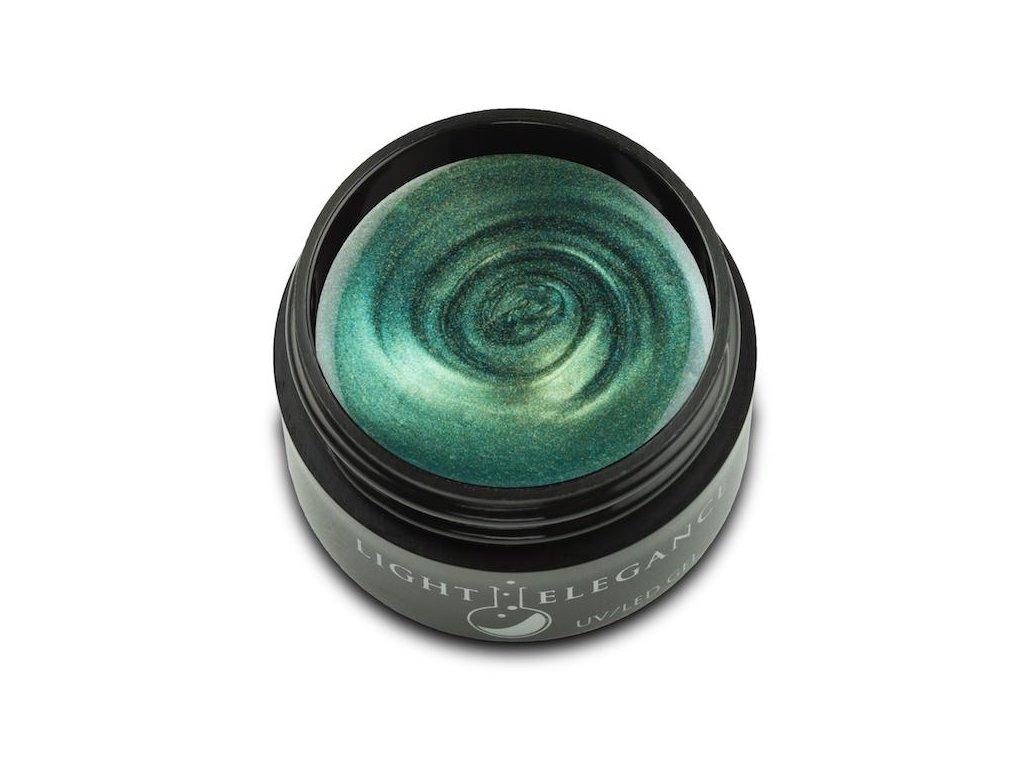 LIGHT ELEGANCE™ Hair Up, Heels On UV/LED Color Gel