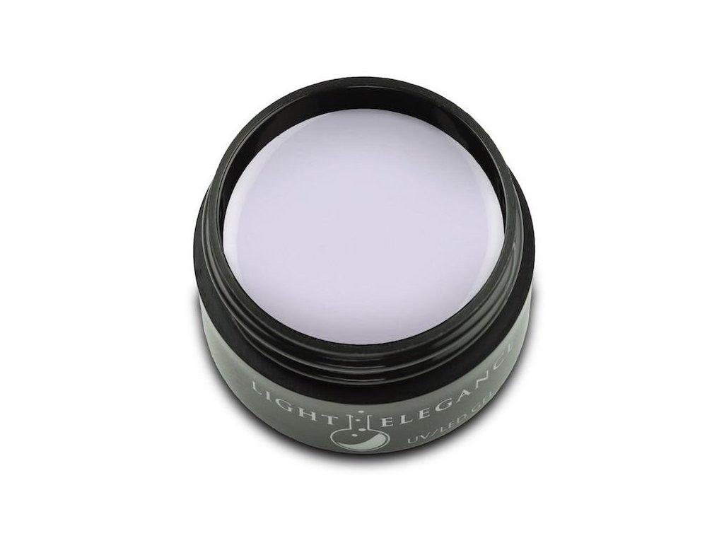 LIGHT ELEGANCE™ Chalk It Up UV/LED Color Gel