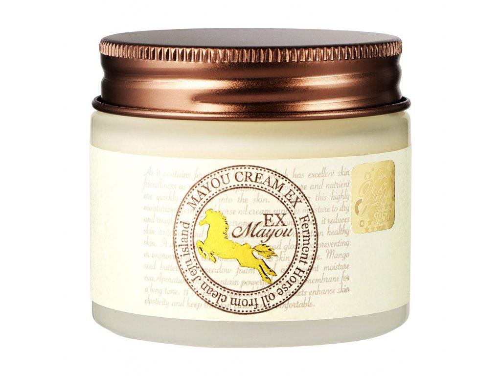 Mayou Cream EX
