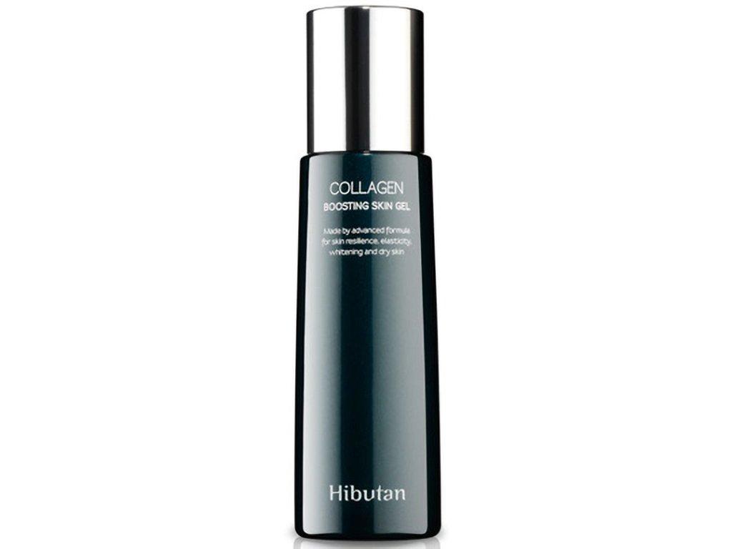charmzone-hibutan-collagen-boosting-skin-gel