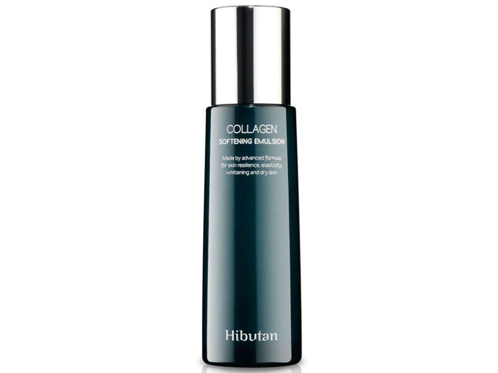 charmzone-hibutan-collagen-softening-emulsion