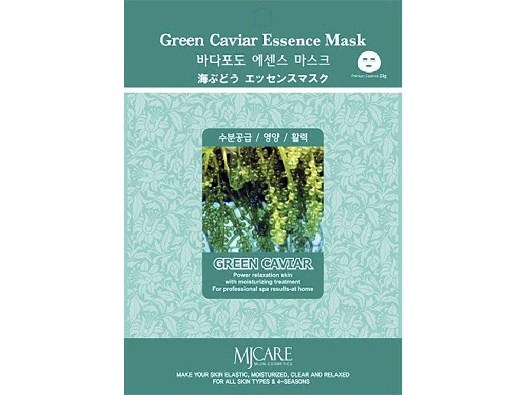 mj-care-esencni-kolagenova-maska-z-rostlinneho-kaviaru-23g