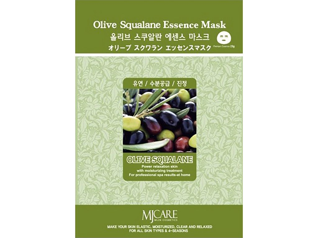 mj-care-esencni-kolagenova-maska-s-olivovym-extraktem-a-squalenem-23g