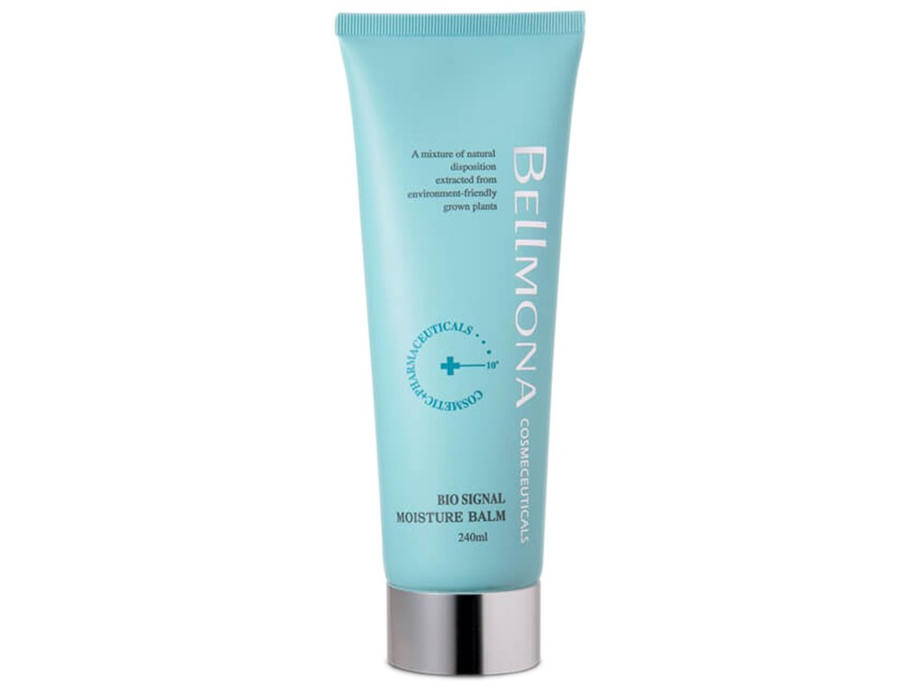 bellmona-bio-signal-hydratacni-krem-na-suchy-typ-pleti-240-ml