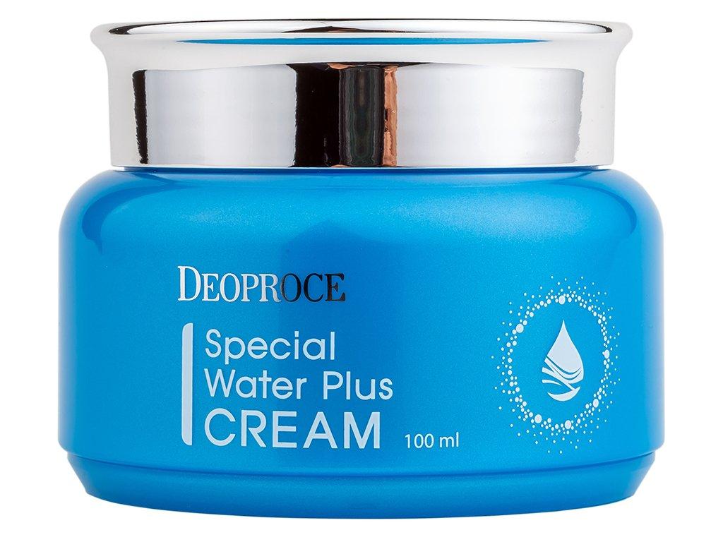deoproce-korea-specialni-hydratacni-krem-100ml