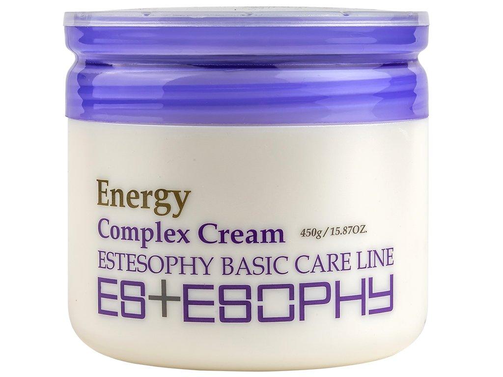 sarangsae-estesophy-energy-complex-cream-posilujici-denni-krem-450g