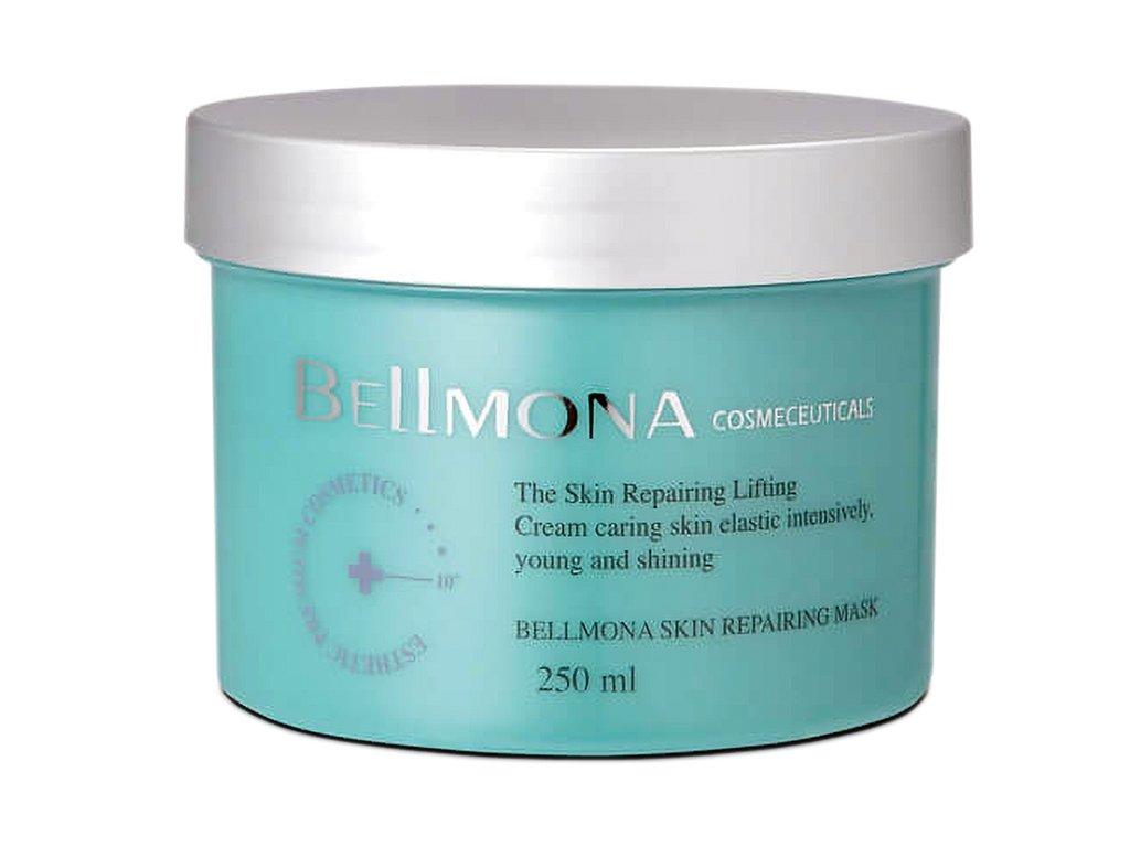 bellmona-skin-repairing-mask-kremova-pletova-maska-na-obnovu-pokozky-250ml