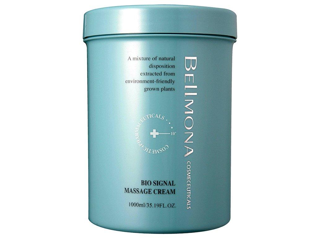 bellmona-masazni-krem-s-rostlinnymi-extrakty-1000ml