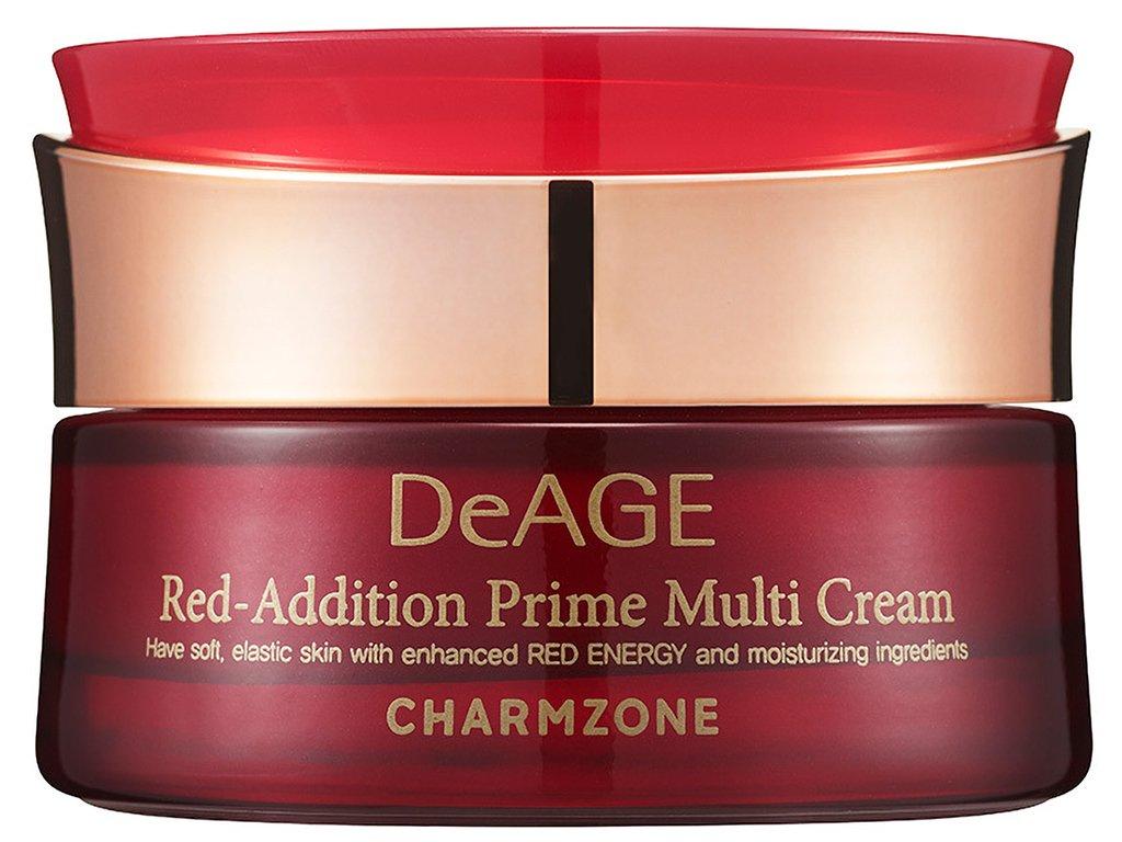 Charmzone-DeAge-Red-Addition-Prime-Multi-Cream