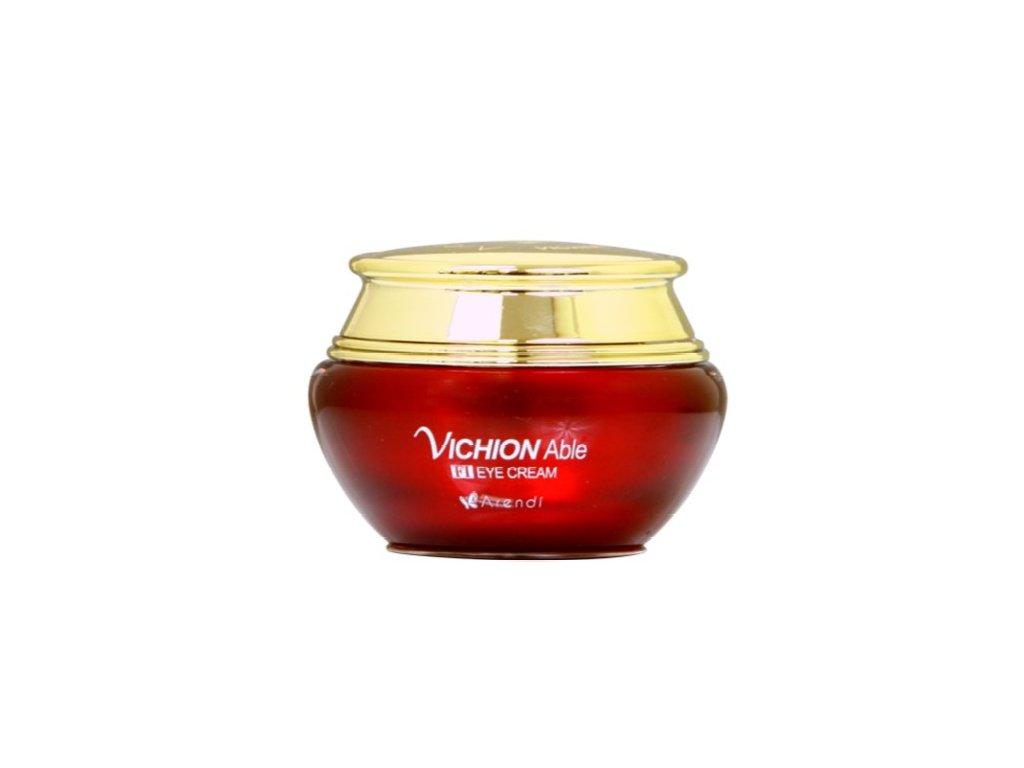 Vichion Able FI Eye cream 500x475