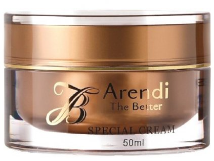 Arendi Better Special Cream 800