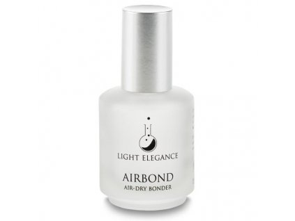 LIGHT ELEGANCE™ AirBond / 15g