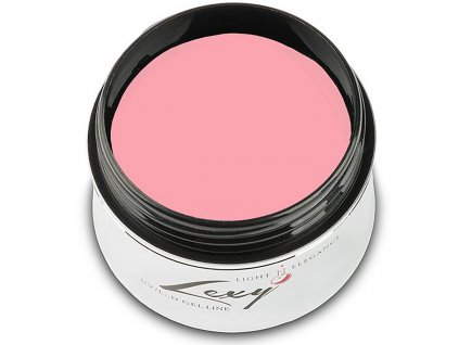 LIGHT ELEGANCE™ Pink Builder UV Gel