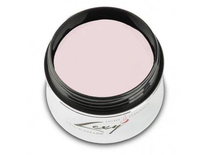 LIGHT ELEGANCE™ Pink Extreme UV Gel