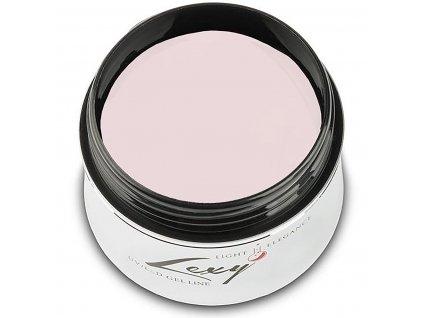LIGHT ELEGANCE™ Pink Extreme UV Gel / 50g