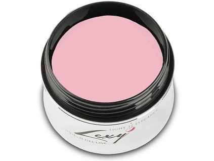 LIGHT ELEGANCE™ Pink UV Gel