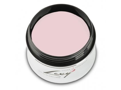 LIGHT ELEGANCE™ Soft Pink Extreme UV Gel
