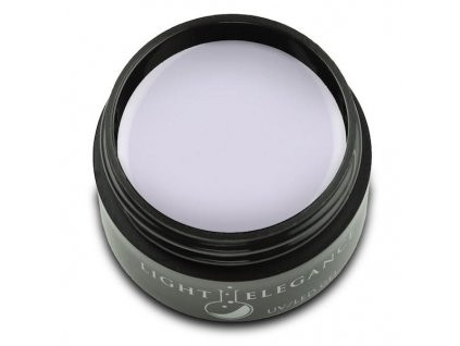 LIGHT ELEGANCE™ Chalk It Up UV/LED Color Gel