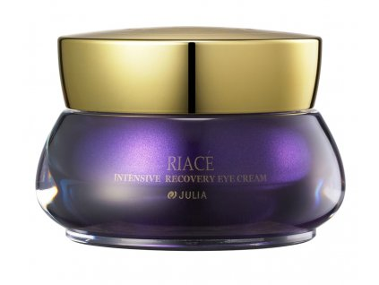 RIACE INTENSIVE HYDRATING EYECREAM