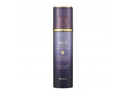 RIACE INTENSIVE HYDRATING SERUM