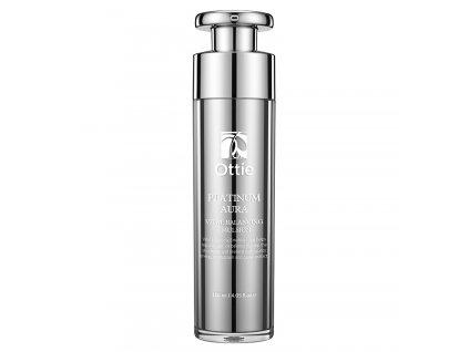 Ottie Platinum Aura Vital Balancing Emulsion