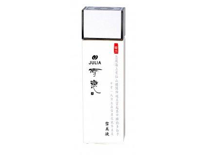 SUL YEUN EMULSION WHITE - Výživná protivrásková emulze z ženšenu a OK-YONG-SAN
