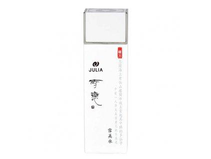 SUL YEUN SKIN TONER WHITE - Intentenzivní tonizační voda z ženšenu a OK-YONG-SAN