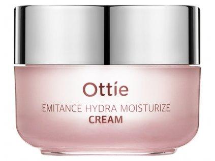Ottie Emitance Hydra Moisturize Cream