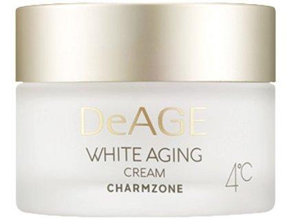 Charmzone DeAge White Aging Cream