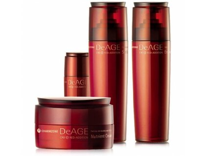 t1315-Charmzone-DeAGE-CRD-Red-Addition-3-Kind-Set