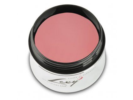 cosmetic pink builder lexy line 50ml 800x800