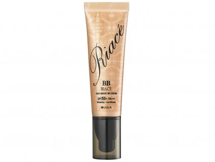 Julia Riace Gold Magic BB Cream