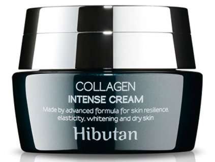 charmzone-hibutan-collagen-intense-cream