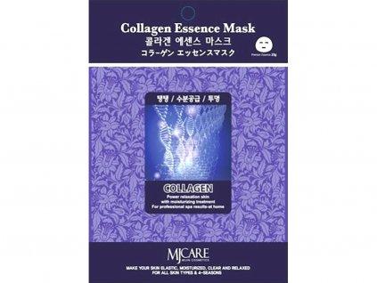 mj-care-esencni-kolagenova-maska-s-velkym-obsahem-kolagenu-23g