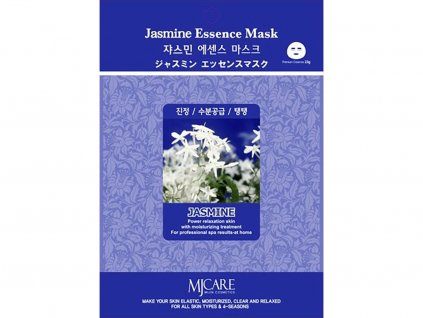mj-care-esencni-maska-s-jasminovym-vytazkem-23g