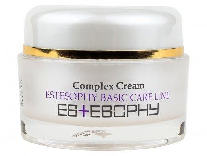 estesophy complex cream