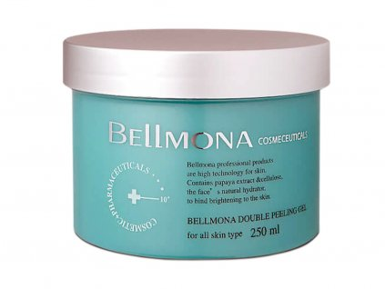 bellmona-dvojity-peelingovy-gel-s-papajou-250-ml