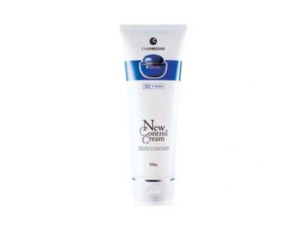 Charmzone New Control Cream