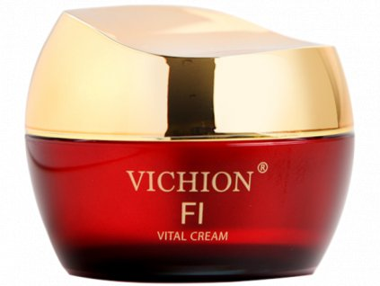 Vichion FI Vital Cream 800x600