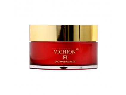 ARENDI VICHION FI Multi Massage Cream - 150ml