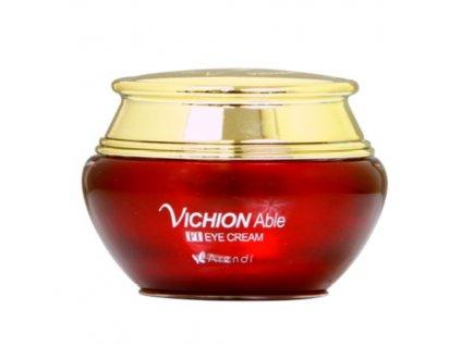 ARENDI VICHION Able FI Eye Cream - 30ml