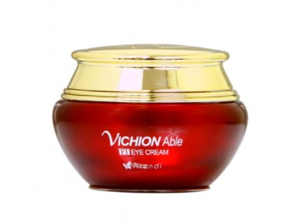 Vichion Able FI Eye cream 500x475